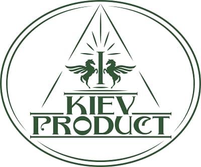 ТОВ Київ продукт