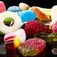 желейные конфеты оптом
